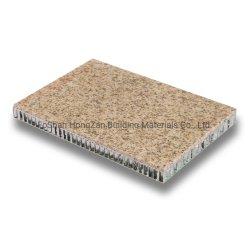 Гранита Сотовая панель строительные материалы