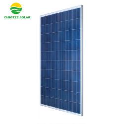 Полимерная 280W 270W Powerbank Солнечная панель для инвертора насоса