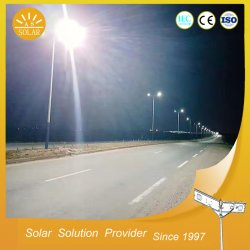New Day Night Wall Solar Led-Infraroodsensorlamp