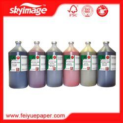J-Teck J-Eco 4 cores de tinta por sublimação de tinta para impressão digital