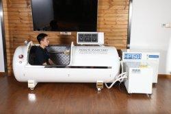 De macy-pan Kamer van de Zuurstof HP1501 1.5ATA Hyperabric voor Gezondheidszorg