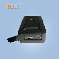 強力な磁気防水資産 GPS トラッカー Pg99 - EZ