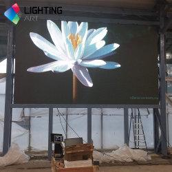 Piccolo modulo dell'interno 2.5mm della parete LED della visualizzazione di LED dello schermo del passo HD P2.5 LED del pixel video LED