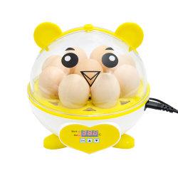 حارّ عمليّة بيع [هت-9] بيضة مصغّرة يحدث آلة آليّة بيضة محضن لأنّ عمليّة بيع