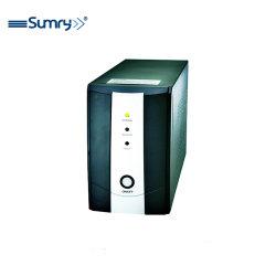 Ибп для сохранения данных ЭБУ инвертор 400VA 600VA 800VA 1000VA 1500VA ИБП в автономном режиме