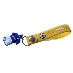 Qualität Plastic Promotional 3D Handy Accessory (mc-009)