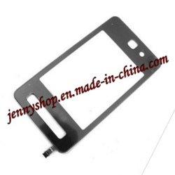 Сенсорный экран для мобильных ПК для Samsung F480