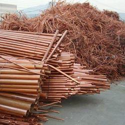 Mg des Qualitätsmg-Barren-99.99% des Nichteisenmetall-99.5%