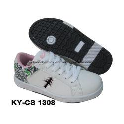 Детский спортивный роликовой доске обувь, Sneaker Pimps работает обувь стили с возможностью горячей замены