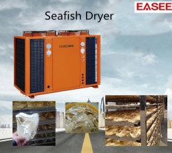 Landwirtschaftliche Maschine-Nahrungsmittelentwässerungsmittel getrocknete Fisch-Trockner-intelligente Meerestier-Maschine