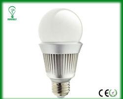 5W Ampoule de LED (TP-B-E27-5W-2)