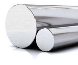 Finement poli AISI 201 304 430 316L 309S 310sstainless barre plate à barre ronde en acier Fabricant de barres en acier inoxydable Duplex