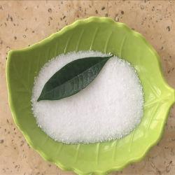 ナトリウムのGluconateの食品添加物の化学薬品