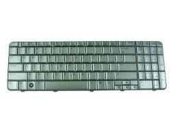 Silver US Keyboard for HP CQ60 CQ60Z G60 (TT2107)