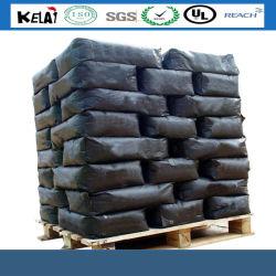 Precio competitivo el óxido de hierro utilizado para tintas de pigmento negro