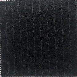 Het Chinese Comfortabele Rayon RT die van de Kwaliteit van de Uitvoer Uitstekende de Stof van de Polyester aanpassen