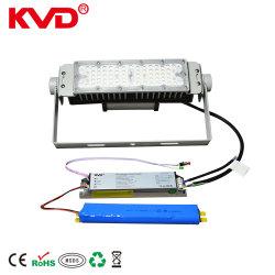 천장 조명을 위한 독립형 비상 램프 60W 비상 전원 공급 장치