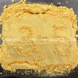 Azodicarbonamide, agente schiumogeno dell'ADC, agente di salto di CA 123-77-3 3-5um AC7000