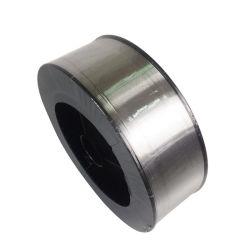 Aws A5.10 Er4047 Cable de soldadura de aleación de aluminio