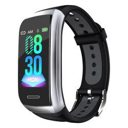 Q10 Cheap Wholesale silicona Reloj digital de regalo promocional barato Venta caliente chicos ver deportes regalo para niños