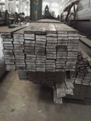 GB Q235、ASTM/SAE/AISI 1015 3X20、4X20、5X20は医学のベッドフレームのためのカーボン合金の棒鋼を冷間圧延した