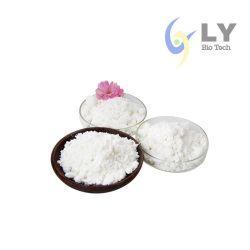 Phenacein/Larocaine/lidocaïne/tétracaïne HCl/benzocaïne/poudre chimique de la recherche d'AC intermédiaires 94-09-7 CAS 94-24-6 CAS 79099-07-3 125541-22-2 CAS de la Chine