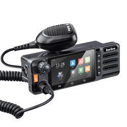 Funksprechgerät-Geräten-beweglicher Radiomic-drahtlose Wechselsprechanlage Inrico TM-9