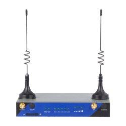 Nuage ADSL2 WiFi Modem routeur sans fil et industriel