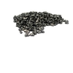 1mm 3 mm 2 mm a 5 mm 6 mm de carboneto de tungsténio Grits