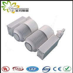 Высокое качество AC100-265в верхней части продажи LED 25W контакт местного освещения 2700K-6500K