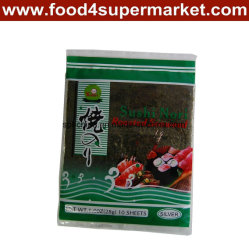寿司のLaver 100g/500g (袋で)