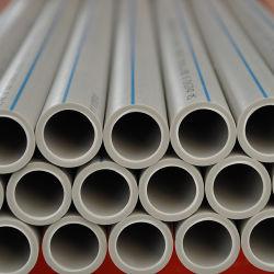 Термостойкий высокое качество PPR трубы PPR композитных труб для водоснабжения пластиковые трубы