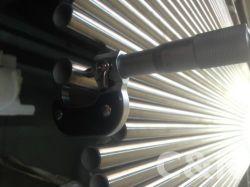 ASTM A249 Tp 310 труб из нержавеющей стали