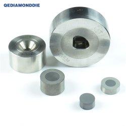 PCD Polycrystalline Diamond меди стали глохнет