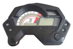 Yx200-Ck заводская цена хороший цифровой измеритель спидометра мотоциклов