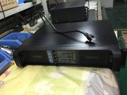 La Chine usine Fp10000q amplificateur de puissance Entrée XLR