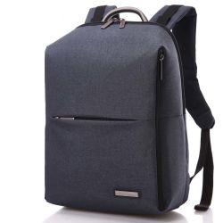2016新しいArrival Fashion Backpack Cheap WholesaleおよびDropship From中国Worldwide Shipping CF1558b