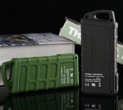 携帯用力のBoosteの5.0Lガソリン及び3.0Lディーゼルのための自動ジャンプの始動機