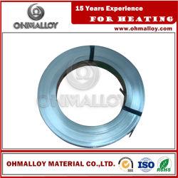 Ohmalloy 5j1580 для нагрева воды элементы биметаллическую пластину материала