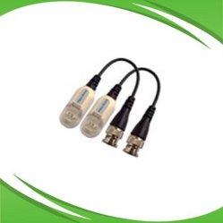 Ahd/Tvi/Cvi UTP Passieve VideoBalun