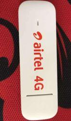 Huawei E3372H-607 4G TDD/FDD-lte Modem USB