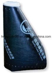 Sbs Membrane d'étanchéité bitumineux modifié