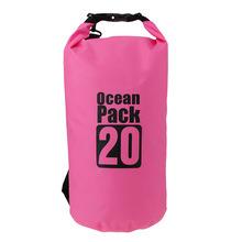 Горячие продажи портативных Super Dry водонепроницаемый рюкзак сумка