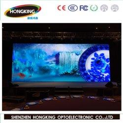 P5 для использования внутри помещений реклама дисплей со светодиодной подсветкой экрана (3 лет гарантии)