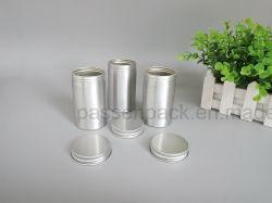 Commerce de gros peut en aluminium pour des raisons médicales pilule Emballage (PPC-AC-041)