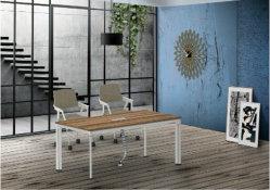 Table de conférence Bureau de haute qualité ou de la réunion Desk (PR-011)