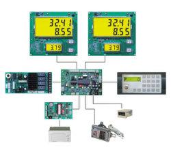 Contrôleur de distributeur électrique pour GPL GPL RT112
