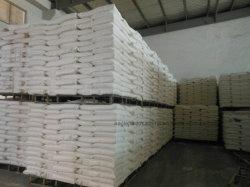 Китай весом заполнение Bagging упаковки упаковки изготовителя машины