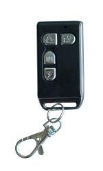Duplicator Control remoto universal para coche alarma de puerta Puerta de garaje