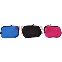 Sacs de bras de téléphone mobile en néoprène
